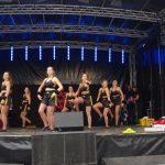 2016-Bürgerfest-So-070