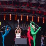 2016-Bürgerfest-So-074
