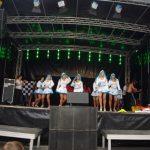 2016-Bürgerfest-So-083