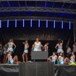 2016-Bürgerfest-So-085