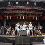 2016-Bürgerfest-So-086