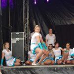 2016-Bürgerfest-So-090