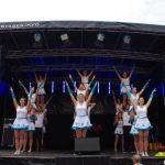 2016-Bürgerfest-So-091