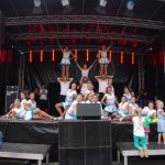 2016-Bürgerfest-So-103