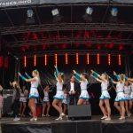 2016-Bürgerfest-So-106