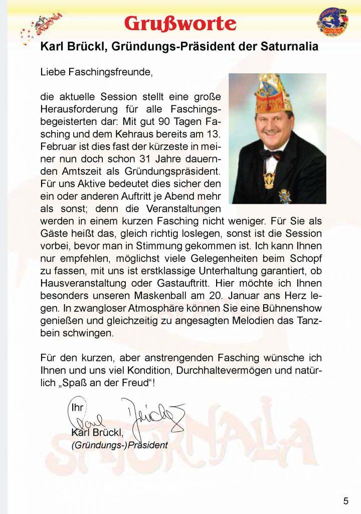 http://saturnalia.de/wp-content/uploads/2018/01/Journal-2018__Seite_005-720x1024.jpg