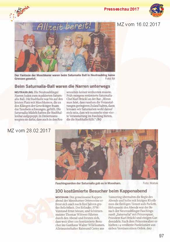 http://saturnalia.de/wp-content/uploads/2018/01/Journal-2018__Seite_097.jpg