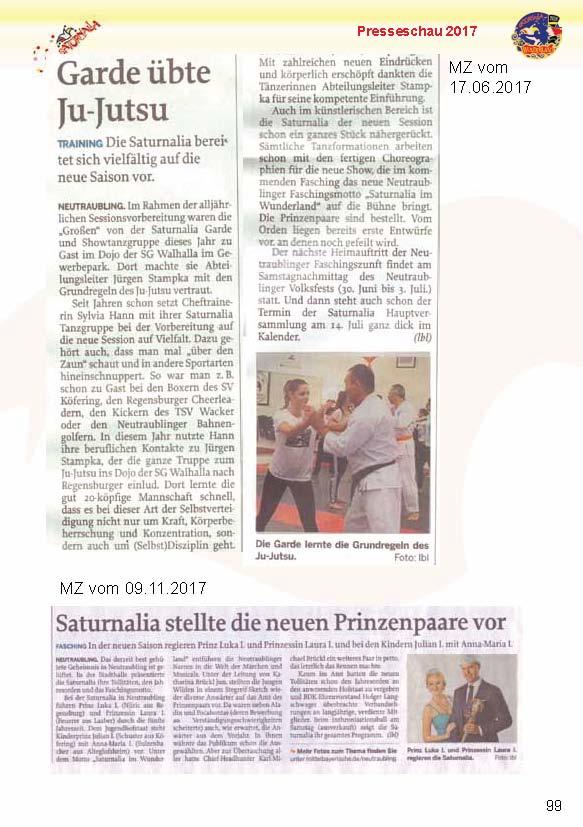 http://saturnalia.de/wp-content/uploads/2018/01/Journal-2018__Seite_099.jpg
