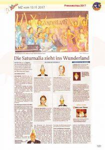 http://saturnalia.de/wp-content/uploads/2018/01/Journal-2018__Seite_101-211x300.jpg