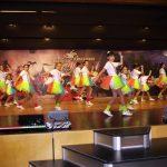 201819-KiGa-Show-004