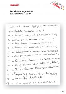http://saturnalia.de/wp-content/uploads/2019/11/Festschrift-2019_Seite_013-211x300.jpg