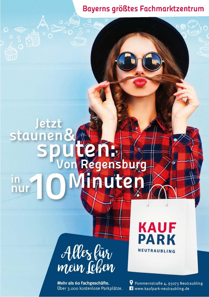 http://saturnalia.de/wp-content/uploads/2019/11/Festschrift-2019_Seite_018-722x1024.jpg