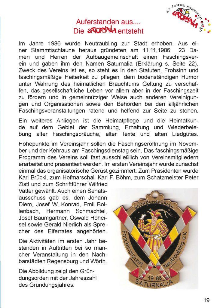 http://saturnalia.de/wp-content/uploads/2019/11/Festschrift-2019_Seite_019-722x1024.jpg