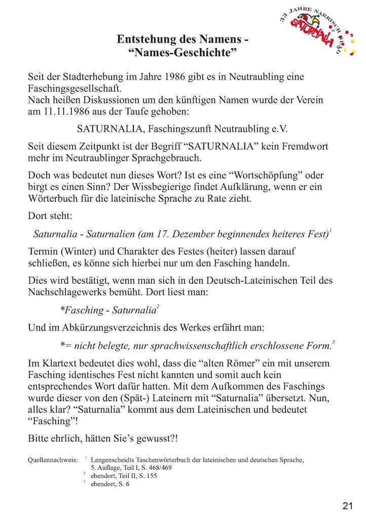 http://saturnalia.de/wp-content/uploads/2019/11/Festschrift-2019_Seite_021-722x1024.jpg