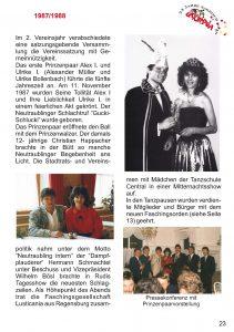 http://saturnalia.de/wp-content/uploads/2019/11/Festschrift-2019_Seite_023-211x300.jpg