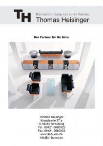 http://saturnalia.de/wp-content/uploads/2019/11/Festschrift-2019_Seite_030-211x300.jpg