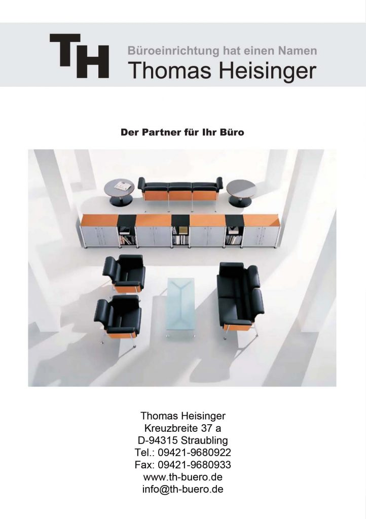 http://saturnalia.de/wp-content/uploads/2019/11/Festschrift-2019_Seite_030-722x1024.jpg