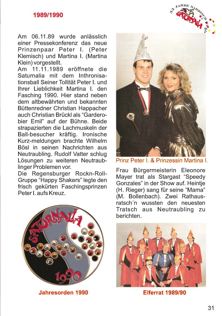 http://saturnalia.de/wp-content/uploads/2019/11/Festschrift-2019_Seite_031-722x1024.jpg