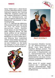 http://saturnalia.de/wp-content/uploads/2019/11/Festschrift-2019_Seite_037-211x300.jpg