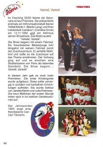 http://saturnalia.de/wp-content/uploads/2019/11/Festschrift-2019_Seite_044-211x300.jpg
