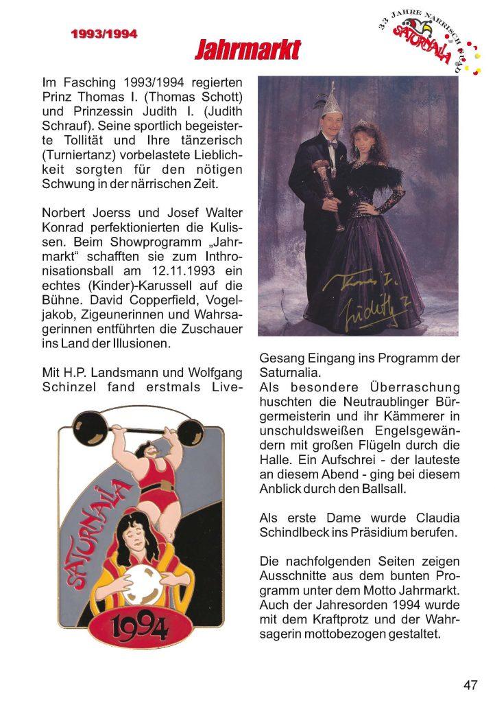 http://saturnalia.de/wp-content/uploads/2019/11/Festschrift-2019_Seite_047-722x1024.jpg