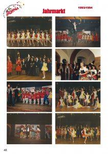 http://saturnalia.de/wp-content/uploads/2019/11/Festschrift-2019_Seite_048-211x300.jpg