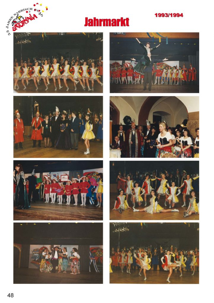 http://saturnalia.de/wp-content/uploads/2019/11/Festschrift-2019_Seite_048-722x1024.jpg