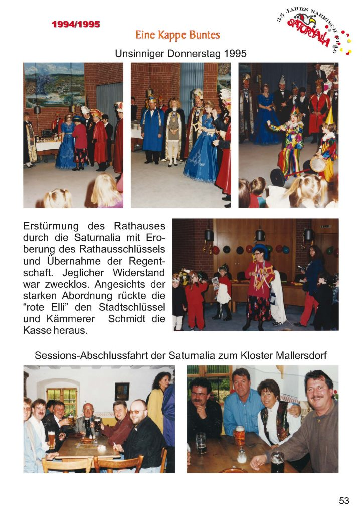 http://saturnalia.de/wp-content/uploads/2019/11/Festschrift-2019_Seite_053-722x1024.jpg