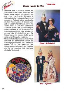 http://saturnalia.de/wp-content/uploads/2019/11/Festschrift-2019_Seite_054-211x300.jpg