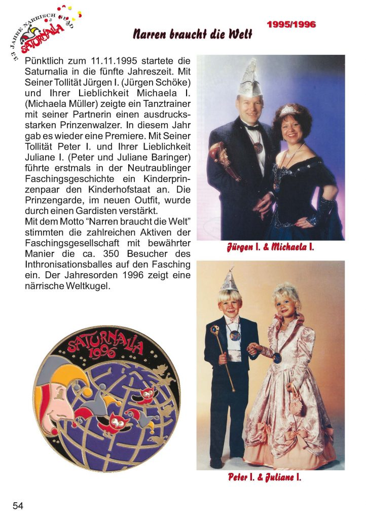 http://saturnalia.de/wp-content/uploads/2019/11/Festschrift-2019_Seite_054-722x1024.jpg