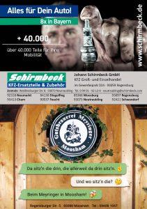 http://saturnalia.de/wp-content/uploads/2019/11/Festschrift-2019_Seite_056-211x300.jpg