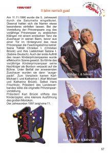 http://saturnalia.de/wp-content/uploads/2019/11/Festschrift-2019_Seite_057-211x300.jpg