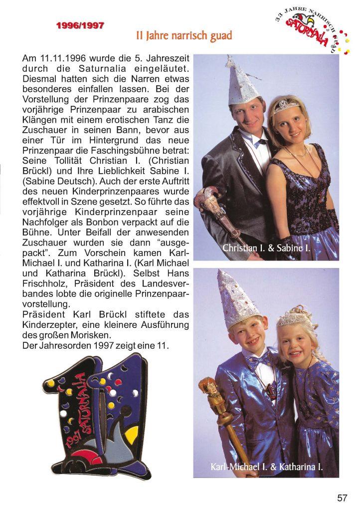 http://saturnalia.de/wp-content/uploads/2019/11/Festschrift-2019_Seite_057-722x1024.jpg
