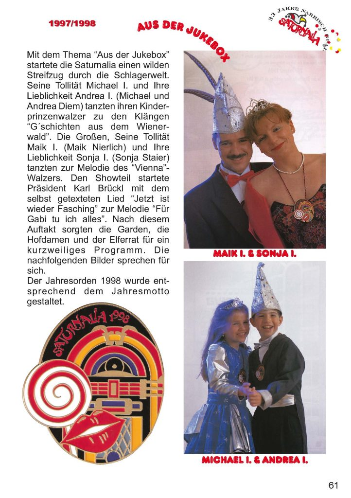 http://saturnalia.de/wp-content/uploads/2019/11/Festschrift-2019_Seite_061-722x1024.jpg