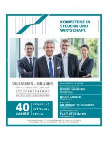 http://saturnalia.de/wp-content/uploads/2019/11/Festschrift-2019_Seite_064-211x300.jpg