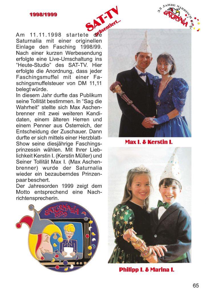 http://saturnalia.de/wp-content/uploads/2019/11/Festschrift-2019_Seite_065-722x1024.jpg