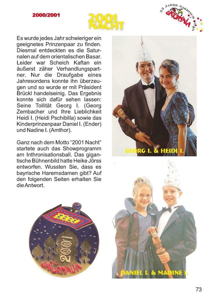 http://saturnalia.de/wp-content/uploads/2019/11/Festschrift-2019_Seite_073-722x1024.jpg