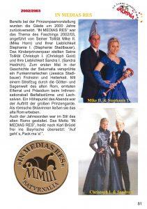 http://saturnalia.de/wp-content/uploads/2019/11/Festschrift-2019_Seite_081-211x300.jpg
