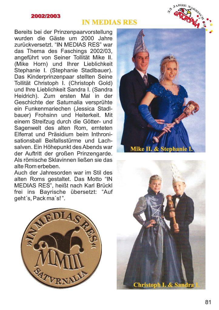 http://saturnalia.de/wp-content/uploads/2019/11/Festschrift-2019_Seite_081-722x1024.jpg