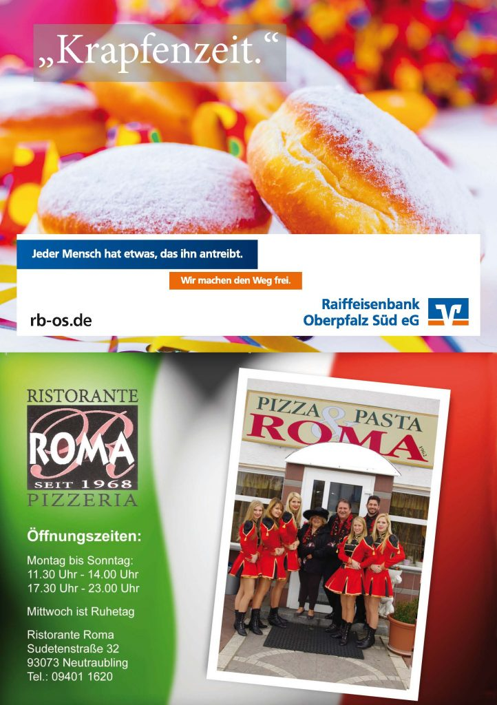 http://saturnalia.de/wp-content/uploads/2019/11/Festschrift-2019_Seite_084-722x1024.jpg