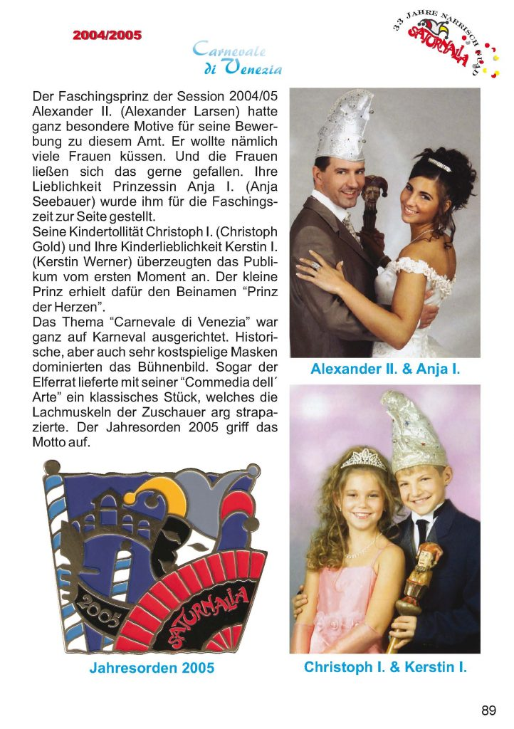 http://saturnalia.de/wp-content/uploads/2019/11/Festschrift-2019_Seite_089-722x1024.jpg