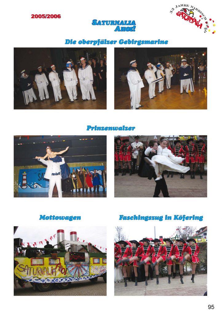 http://saturnalia.de/wp-content/uploads/2019/11/Festschrift-2019_Seite_095-722x1024.jpg