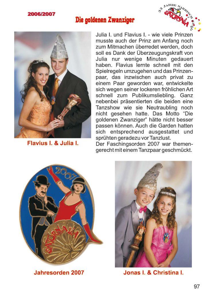 http://saturnalia.de/wp-content/uploads/2019/11/Festschrift-2019_Seite_097-722x1024.jpg