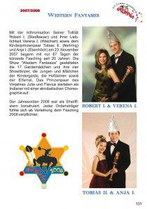 http://saturnalia.de/wp-content/uploads/2019/11/Festschrift-2019_Seite_101-211x300.jpg