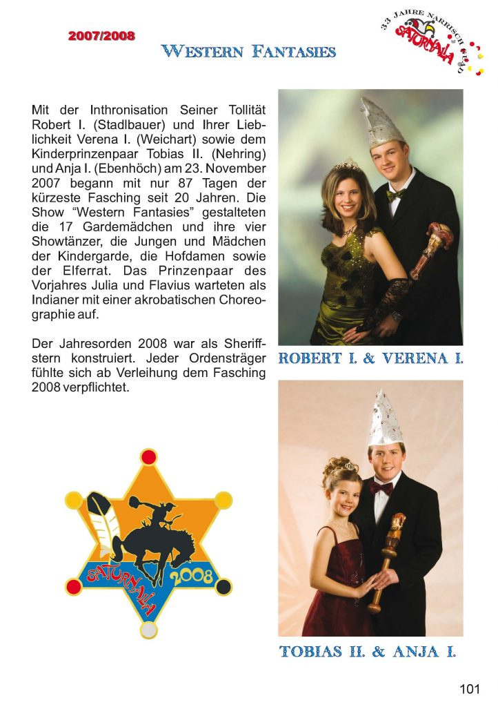 http://saturnalia.de/wp-content/uploads/2019/11/Festschrift-2019_Seite_101-722x1024.jpg