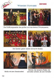 http://saturnalia.de/wp-content/uploads/2019/11/Festschrift-2019_Seite_102-211x300.jpg