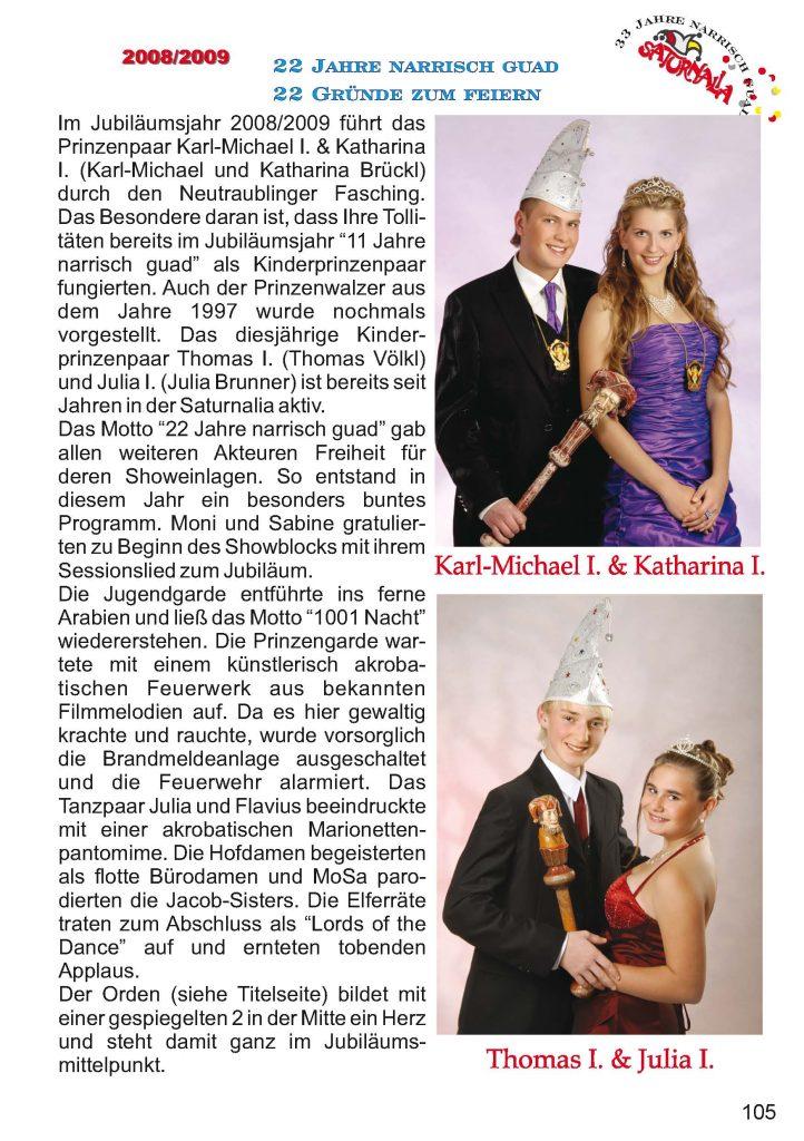 http://saturnalia.de/wp-content/uploads/2019/11/Festschrift-2019_Seite_105-722x1024.jpg