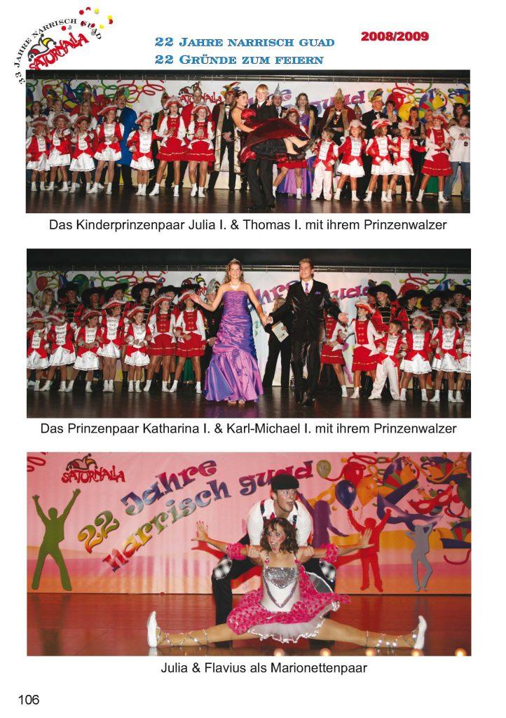 http://saturnalia.de/wp-content/uploads/2019/11/Festschrift-2019_Seite_106-722x1024.jpg