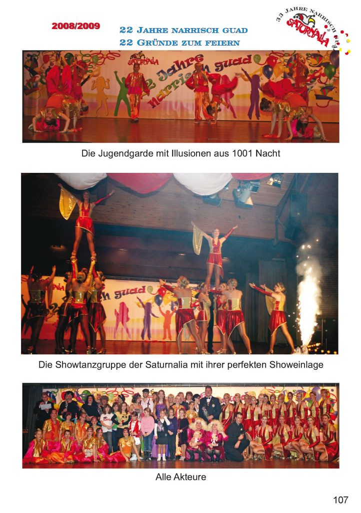 http://saturnalia.de/wp-content/uploads/2019/11/Festschrift-2019_Seite_107-722x1024.jpg