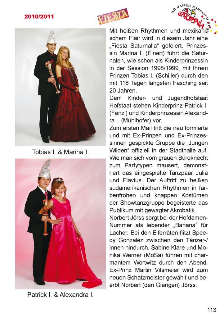 http://saturnalia.de/wp-content/uploads/2019/11/Festschrift-2019_Seite_113-722x1024.jpg